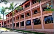 Você conhece o Cep Lago Hotel?