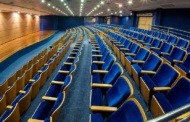 Lagoa Santa vai sediar encontro regional de museus em abril