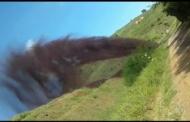 Mineradora e Copasa definem estratégia para garantir água após ruptura de duto