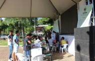Cursos são oferecidos a jovens em situação de vulnerabilidade em Pedro Leopoldo