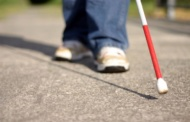 Tecnologia auxilia deficientes visuais no pagamento das compras