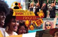Caravana da Juventude Negra começa em Lagoa Santa amanhã