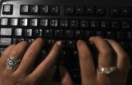 Especialistas discutem necessidade de lei para crimes cibernéticos