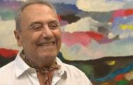 Humorista Agildo Ribeiro morre no Rio de Janeiro aos 86 anos