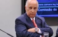 Ex-presidente da CBF, Marco Polo Del Nero é banido do futebol