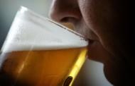 Lagoa Santa: encontro de motociclistas terá food trucks e cervejas artesanais