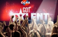 Saiba onde comprar ingressos para o Got Talent no Container Club