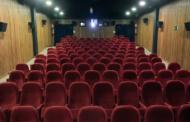 Cine Humberto Mauro celebra 40 anos de trajetória com recorde de público