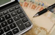 Prefeitura fará audiência pública para discutir Lei de Diretrizes Orçamentárias para 2019