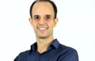 Daniel de Rezende Pereira é o novo colunista do Portal Impactto