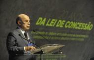 Com prisão de Pezão, Dornelles assume governo do Rio