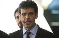 Bolsonaro indica deputado mais votado de Minas para o Turismo