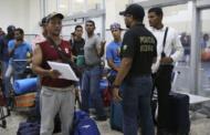 Refugiados e migrantes venezuelanos já são 3 milhões no mundo