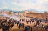 Proclamação da República, um dia para aprender a história do País