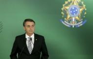 Defesa de Bolsonaro tem 3 dias para explicar inconsistência de contas