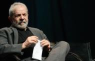 Sentença de Lula sobre sítio em Atibaia deve ser proferida só em 2019
