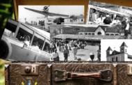 Prefeitura promove Mostra de Fotos Antigas no aniversário de Lagoa Santa