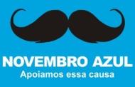 O Novembro Azul em Pedro Leopoldo