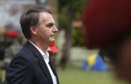 Dodge é favorável à aprovação com ressalvas das contas de Bolsonaro