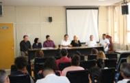Projeto Aprendiz Legal tem início em Pedro Leopoldo com 25 jovens atendidos