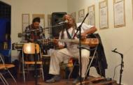 Vila de Cultura encerra programação do Mês da Consciência Negra com o Projeto Última Terça