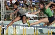 Estudante de Lagoa Santa é destaque com medalha de ouro nos Jogos Escolares da Juventude