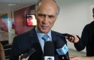 Personalidade da semana: Antônio Andrade, o vice-governador preso