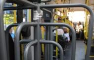 Motorista de ônibus é assaltado durante o trabalho no Campinho