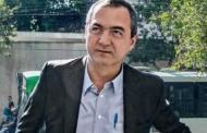 Operação Capitu: Joesley Batista, da JBS, é preso; vice-governador de Minas Gerais também na lista