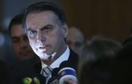 Conheça a equipe de transição de Jair Bolsonaro