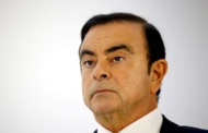 Nissan demite empresário franco-brasileiro acusado de corrupção