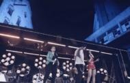 Em parceria com Simone e Simaria, Luan Santana lança o single