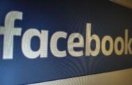 Facebook sai do ar por cerca de 30 minutos em diversos países