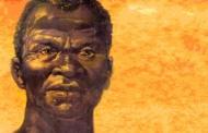 Por que o Dia da Consciência Negra é celebrado em 20 de novembro?