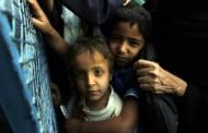 Cerca de 85 mil crianças morreram de fome no Iêmen nos últimos 4 anos