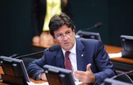 Personalidade da semana: Luiz Henrique Mandetta, ministro da Saúde de Bolsonaro