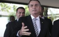 Bolsonaro anuncia que vai acabar com o Ministério do Trabalho