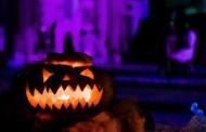 CCAA Lagoa Santa vai às ruas para comemorar o Halloween