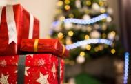 Última semana para doar brinquedos à campanha Natal Solidário, da Acolasa