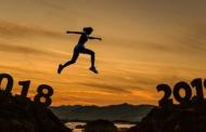 Coaching? Como transformar sua vida em 3 meses!