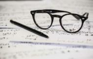 Hino oficial de Confins vai ser definido por concurso público; inscrições abertas