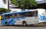 Rogério Avelar veta lei que poderia ter barrado reajuste na tarifa do transporte municipal