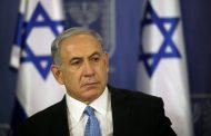 Netanyahu se reúne hoje com Bolsonaro e fica para posse no dia 1°