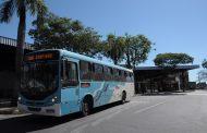 Passagem de ônibus em Lagoa Santa sobe para R$ 4,50