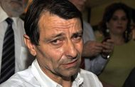 Fux determina prisão de Battisti; decisão pode facilitar extradição