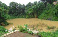 Defesa Civil de Matozinhos faz alerta sobre chuvas