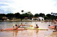 Prefeitura cria álbum com fotos antigas de Lagoa Santa