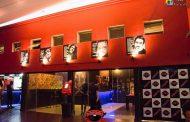 Palco Music Bar tem Parceria Fina e tributo a Nando Reis esta semana