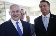 Personalidade da semana: Benjamin Netanyahu, o primeiro-ministro de Israel