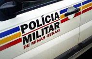 Morador do Joá tem casa invadida e imobiliza o assaltante
